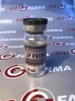 SP Primobol: что это?